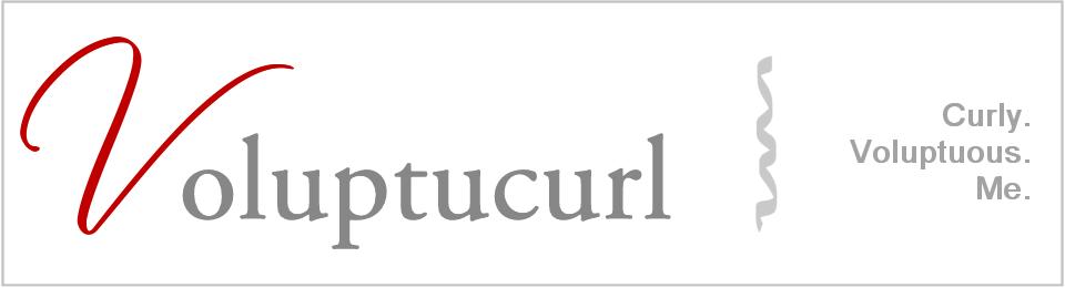 Voluptucurl's Blog